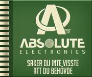 ab_banner1