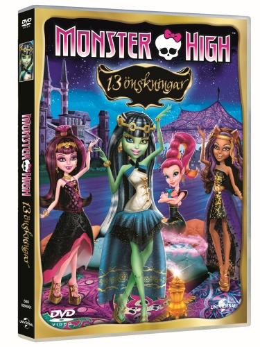 monster_high_13_wishes-24702030-frntl