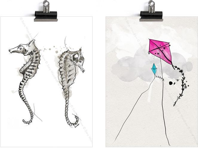 seahorses_kite_53565db52a6b222defb3fec7