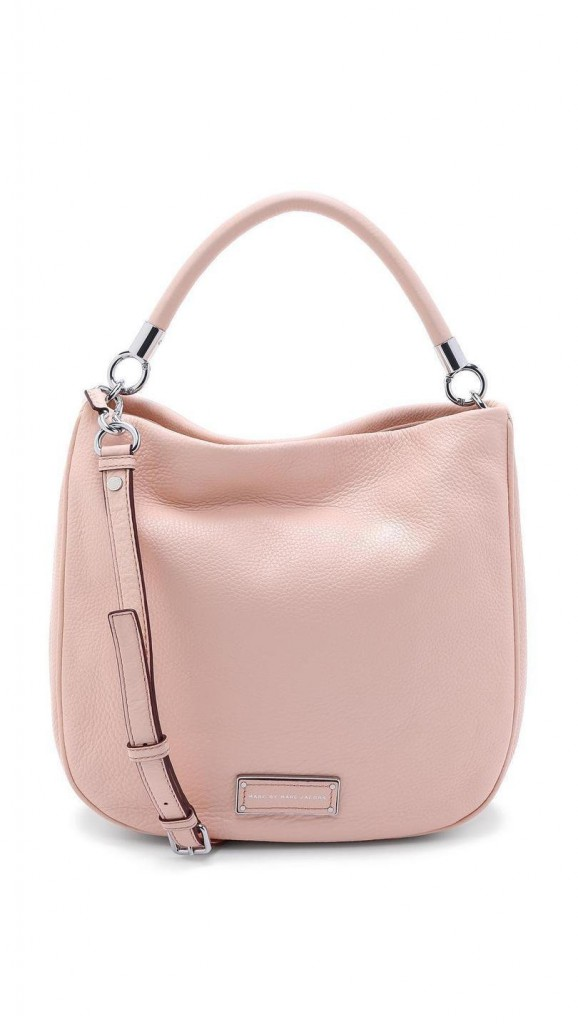 tropical-peach-marc-by-marc-jacobs-too-hot-to-handle-hobo-bag-screen