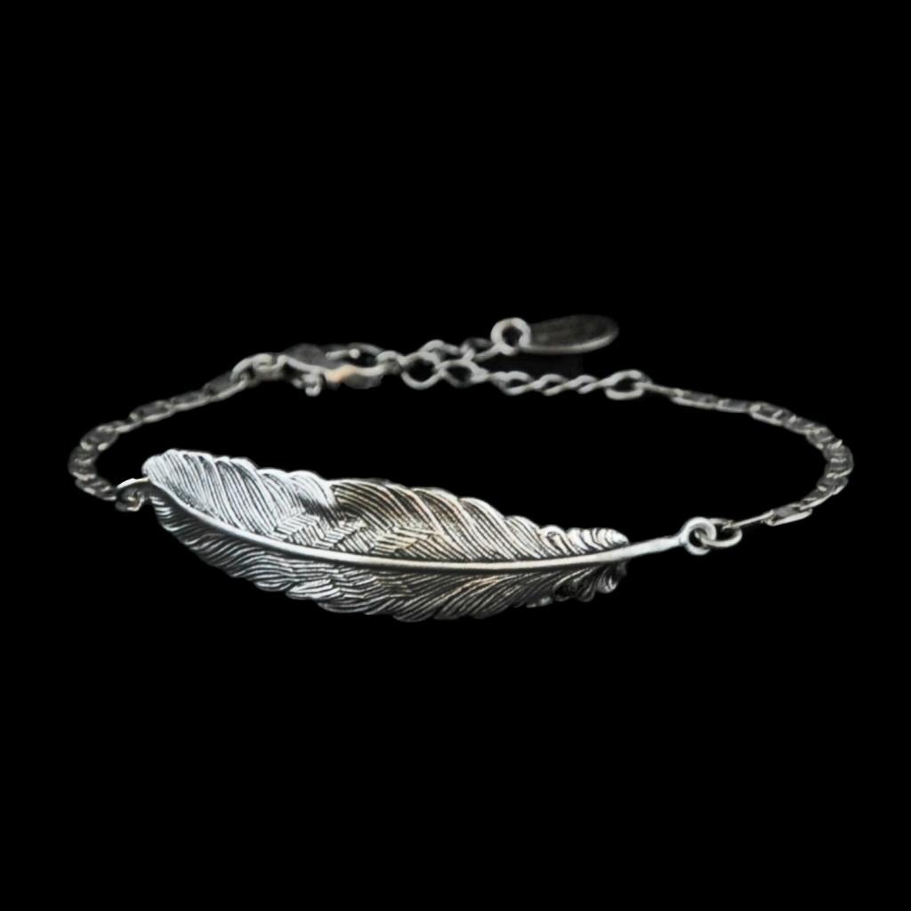 armband-plume_grande.1448991640