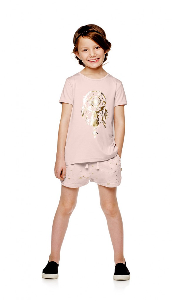 GilfordJrT-shirtSS16_Light-Rose_set_02