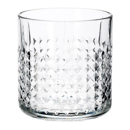 frasera-whiskyglas__0136632_PE294250_S4